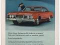 vintagecar-ads-1960s-24