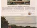 vintagecar-ads-1960s-25