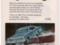 vintagecar-ads-1960s-26