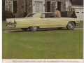 vintagecar-ads-1960s-27