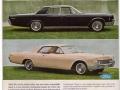 vintagecar-ads-1960s-28