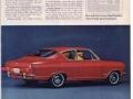 vintagecar-ads-1960s-29