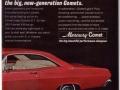 vintagecar-ads-1960s-30