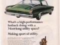 vintagecar-ads-1960s-31