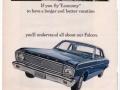 vintagecar-ads-1960s-33