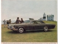 vintagecar-ads-1960s-34