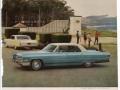 vintagecar-ads-1960s-35