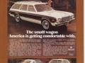vintagecar-ads-1960s-36