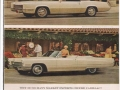 vintagecar-ads-1960s-37