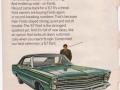 vintagecar-ads-1960s-38