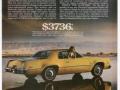 vintagecar-ads-1960s-39