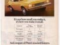 vintagecar-ads-1960s-40