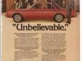 vintagecar-ads-1960s-41