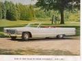 vintagecar-ads-1960s-43