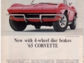 vintagecar-ads-1960s-44