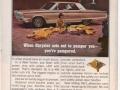 vintagecar-ads-1960s-45