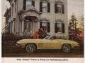 vintagecar-ads-1960s-46