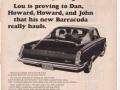 vintagecar-ads-1960s-47