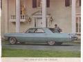 vintagecar-ads-1960s-48