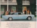 vintagecar-ads-1960s-49