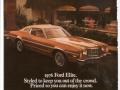 vintagecar-ads-1960s-51
