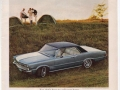 vintagecar-ads-1960s-53