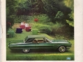 vintagecar-ads-1960s-54