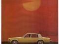 vintagecar-ads-1960s-55