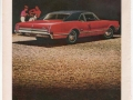 vintagecar-ads-1960s-57