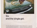 vintagecar-ads-1960s-58