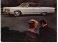 vintagecar-ads-1960s-59