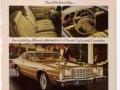 vintagecar-ads-1960s