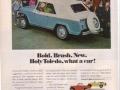 4-wheel-drive-ads-1