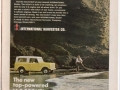 4-wheel-drive-ads-10