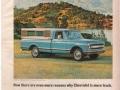 4-wheel-drive-ads-11