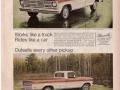 4-wheel-drive-ads-12