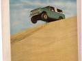 4-wheel-drive-ads-13
