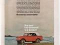 4-wheel-drive-ads-15