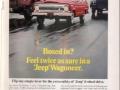 4-wheel-drive-ads-16