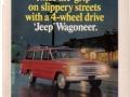 4-wheel-drive-ads-17