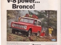 4-wheel-drive-ads-19