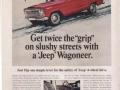 4-wheel-drive-ads-2