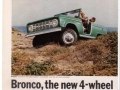 4-wheel-drive-ads-3
