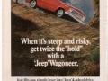 4-wheel-drive-ads-4