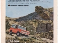 4-wheel-drive-ads-5