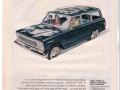 4-wheel-drive-ads-7