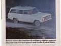 4-wheel-drive-ads-8