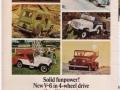 4-wheel-drive-ads-9