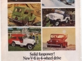 thevintagecarshow-jeeps-ads