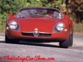 1968-alfa-romeo-t33-stradale-red-cobra